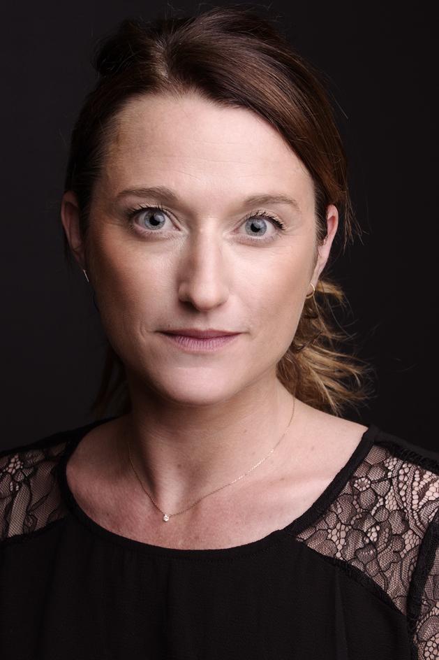 Marie POURCHET